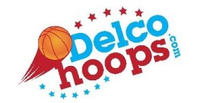 cropped-DelcoHoopslogo1.jpg