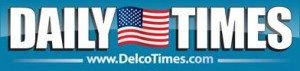 Delcotimes logo 2