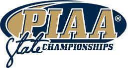 PIAA Championship logo