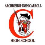 archbishop-carroll-logo-2