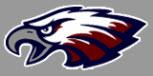 chichester-logo