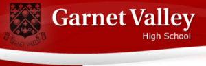 garnet-valley-logo