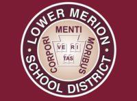 lower-merion